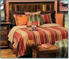 bedspreads and comforters twin comforter sets bed bath beyond