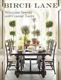 home decor catalogs free home decor catalogs better after property