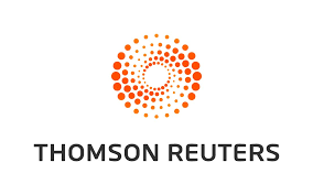 Solution Sales Specialist, Risk at Thomson Reuters