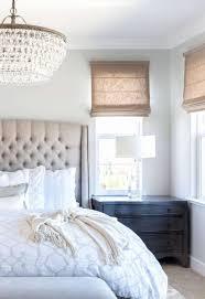 Boys Bedroom Sets Bed And Bedroom Furniture Sets Tween Bedroom Sets ...
