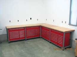 harbor freight tool box 72. truck tool boxes harbor freight chest liner welded frames 72 box coupon 2016 h
