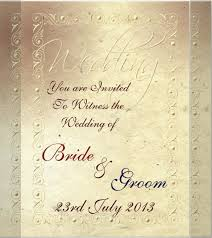 23 handmade wedding invitation templates free sample, example Wedding Invitation Inviting Friends faded ivory handmade wedding invitation wedding invitation wording email inviting friends