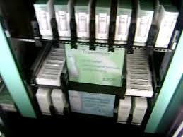 Proactiv Vending Machine Near Me Delectable THE PROACTIVE SOLUTION VENDING MACHINEWTF YouTube