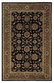 rizzy home shine collection rug traditional area rugs by arearugs