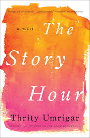 the story of an hour analysis essay harassment essay abundant life radio harassment essay abundant life radio acircmiddot the story of an hour setting amp characters