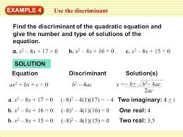 1 example 4