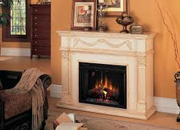 artificial fireplace flames faux fireplace with heater fake flame fireplace insert uk