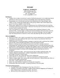 RESUME JUANITA E. SPRINGATE 2933 SW Silverspur Rd. LEE'S SUMMIT, MO 64081  Cell ...