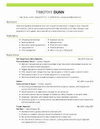 Retail Customer Service Resume Sample Sample Resume Retail Customer Service Free Downloads Sales Resume 20