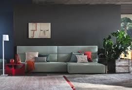 dark living room furniture. Fine Living 40 Gray Sofa Ideas U2013 A Hot Trend For The Living Room Furniture  Throughout Dark Living Room Furniture