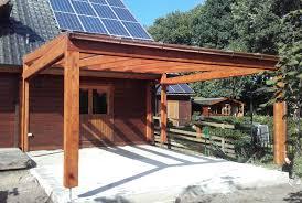 Briefkasten Holz Selber Bauen. Excellent Elegant Kleine Solaranlage