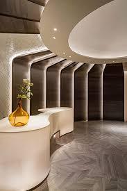 Best 25+ Hotel lobby design ideas on Pinterest   Hotel lobby, Lobby design  and Modern hotel lobby