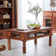 sheesham wood bedroom furniture uk. jali indian honey sheesham furniture · wood bedroom uk i
