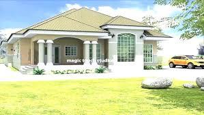 Amazing bungalow designs floor plan bedroom bungalow designs amazing house in home 3 bedroom bungalow house