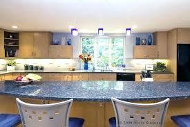 blue kitchen countertops blue kitchen terrific blue kitchen black granite blue kitchens best black granite kitchen