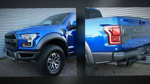 2018 ford lighting. delighful ford 2018 ford f150 raptor supercab lightning blue  bos v8 supercars 3 throughout ford lighting
