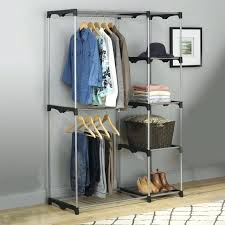 rubbermaid wire closet shelving. Rubbermaid Closet System Shelving Kits Wire Installation .