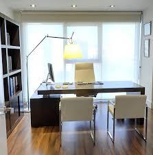 elegant office desk. Exellent Desk Our Brand ArtesMoble Together With Our Design Team Awarded The  International Prize Has Designed Senior Management Office Desk Aim  For Elegant Office Desk