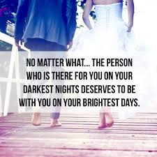 Power Of Positivity Quotes Beauteous 48 Rules Every Marriage Should Follow