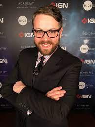 Greg Miller - IMDb