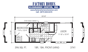 redman mobile home wiring diagram images 1999 fleetwood mobile home for 1999 home design and home plan