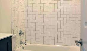 full size of shower tile ideas small bathrooms for with tub ceramic corner stall