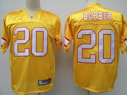 Tampa Jersey Buccaneers Bay Wholesale Cheap accbbdfccdf Middle East Facts: Haym Salomon Polish, Jewish, American Patriot