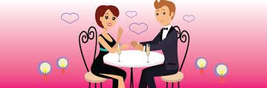 Til kvinder: F bedre bryster med det samme Holstebro Date ideer Gode ideer til sjove dates Hellested Lkker Interracial Creampie