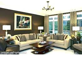 how to paint an accent wall accent wall paint ideas design bedroom designs for ac bedroom