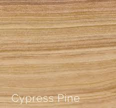 types of timber for furniture. Cypress Pine Is An Australian Softwood, Despite Its Apparent Hardness. It Varies In Colour From Pale Yellow To Variegated Browns Colour. Types Of Timber For Furniture