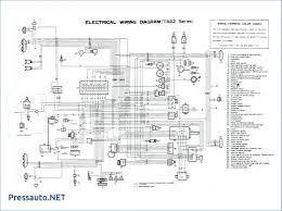 dt466 wiring diagram explore wiring diagram on the net • international 4300 starter wiring diagram wiring diagrams rh bwhw michelstadt de dt466 injector wiring diagram navistar