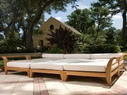 mediterranean outdoor furniture. Mediterranean Outdoor Furniture Teak Daybed Vintage Metal Patio For Sale D