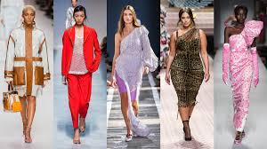 Good Schools For Fashion Design 10 Best Fashion Schools In New York World Scholarship Forum