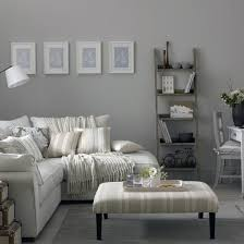 gray living room furniture. beautiful gray the 25 best grey corner sofa ideas on pinterest  white sofas  corner and sofa gris throughout gray living room furniture