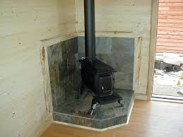 mobile home approved wood stove cute wood stove installation wood burning stove insert
