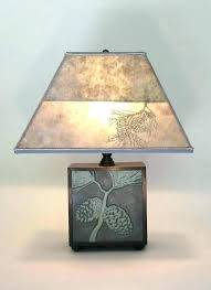 small white lamp shade square table lamp shades square shade table lamp amazing lamp shades for
