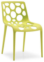 stackable plastic chairs. Beautiful Chairs Marvelous Stackable Plastic Chairs With Patio In A