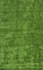 indoor outdoor artificial grass area rug rectangle green contemporary rugs