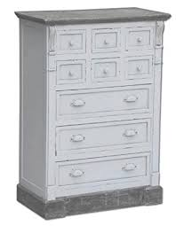 white shabby chic bedroom furniture. charles bentley white shabby chic bedroom furniture 9 drawer chest of drawers matching pieces available p