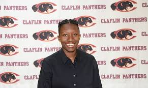 Claflin Falls to Paine in a SIAC Women's Basketball Contest - Claflin  University Athletics