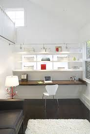 architect home office. FeldmanArchitects_HomeOffice. Tags: Home Office Architect