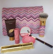 tarte journey to natural collection journey to natural qvc tarte qvc exclusive beauty tarte cosmetics reviewsvalue
