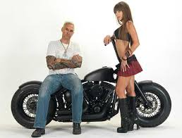 2013 la calendar motorcycle show on july 14th will feature top