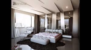roof bedroom designs. Beautiful Roof BEDROOM ROOF DESIGNS And Roof Bedroom Designs R