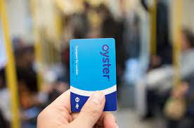 new tfl app allows you to top up your