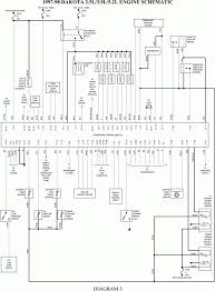 land rover discovery radio wiring diagram land 1998 land rover discovery stereo wiring diagram wiring diagram on land rover discovery 2 radio wiring