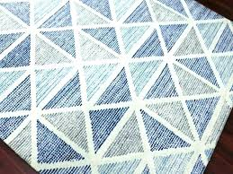 gray and cream rug blue and gray area rug blue grey area rugs navy and white gray and cream rug