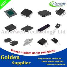 lg tv ic price lg tv ic price suppliers and manufacturers at lg tv ic price lg tv ic price suppliers and manufacturers at com