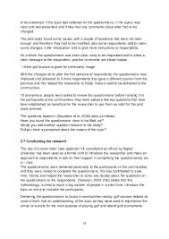 Cover Letter Resume Hospitality Viactu Com