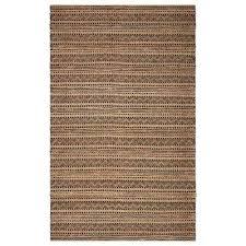 striped chevron indoor area rug